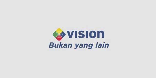 Cara Bayar MNC Vision Secara Online