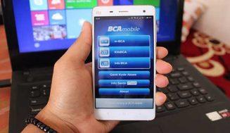 13 Cara Daftar Mobile Banking BCA dan Aktivasi