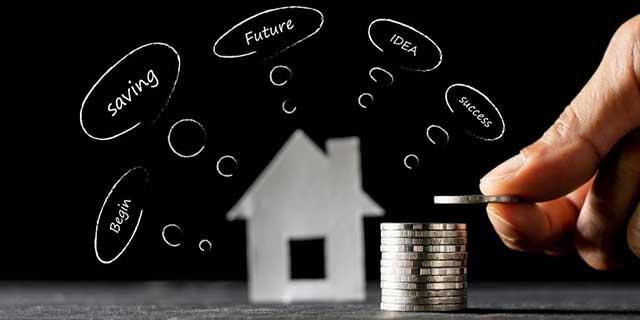 Cara Mengatur Keuangan Rumah Tangga dengan Benar