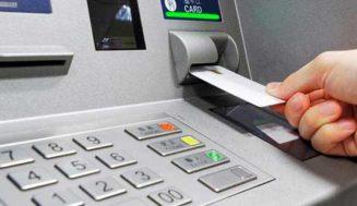 Maksimal Penarikan ATM Semua Bank Di Indonesia 2019