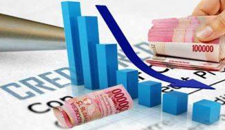 4 Perbedaan Tabungan dan Deposito yang Perlu Diketahui