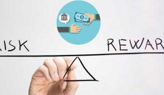 10 Manfaat Deposito yang Baik untuk Para Nasabah
