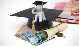7 Tips Menabung untuk Mahasiswa yang Paling Tepat