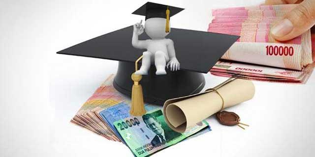 Tips Menabung untuk Mahasiswa yang Paling Tepat