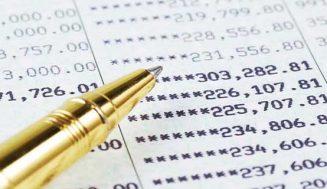 7 Cara Print Rekening Koran BCA yang Mudah dan Cepat
