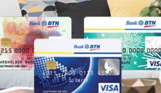 5 Cara Bayar BPJS Lewat ATM BTN Mudah, Aman & Cepat 2019