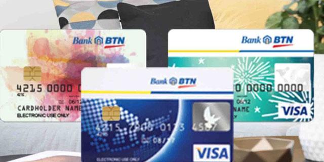 Cara Bayar BPJS Lewat ATM BTN Terbaru