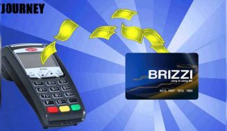 12 Cara Top Up Brizzi BRI via Tokopedia Terbaru 2019
