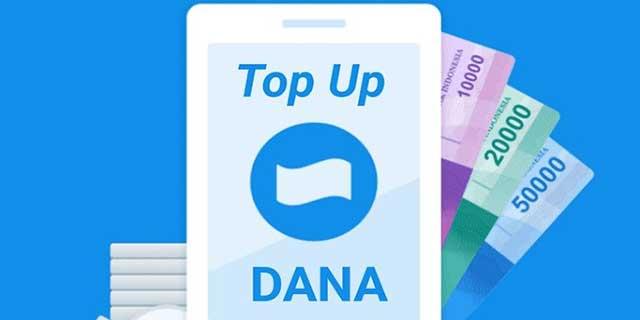 Cara Top Up DANA via ATM BNI dan BNI Mobile yang Mudah