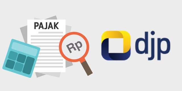 Cara Daftar DJP Online Dan Registrasi Akun Baru