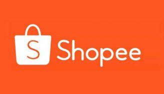 6 Cara Bayar Shopee Lewat Mandiri Online yang Mudah
