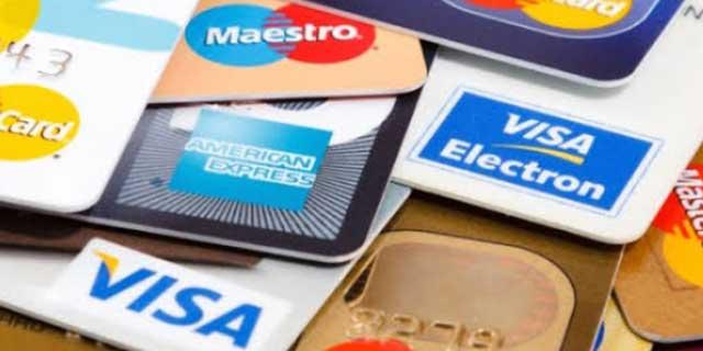 Apakah Kartu Kredit Mempengaruhi BI Checking ?