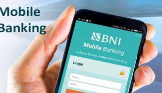 7 Cara Daftar Mobile Banking BNI dan Aktivasi yang Mudah