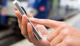 8 Cara Daftar SMS Banking BRI lewat ATM yang Mudah