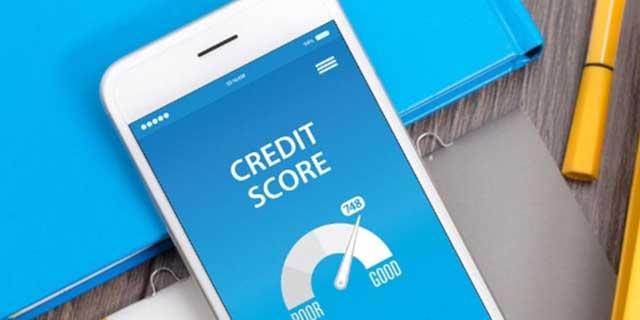 Cara Menghilangkan BI Checking Bank Terbaru
