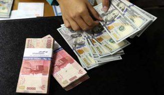 7 Cara Transfer Uang Ke Luar Negeri yang Aman dan Mudah