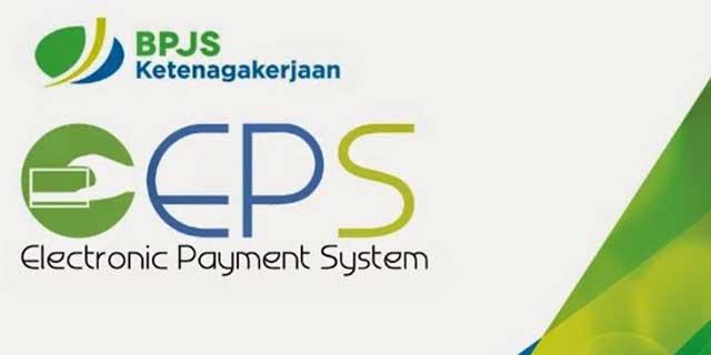 E Payment BPJS Ketenagakerjaan