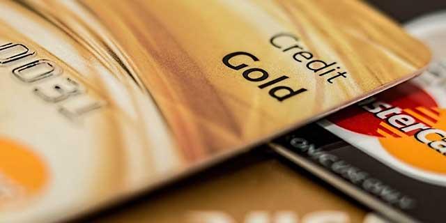 Keunggulan Kartu Kredit BNI Gold