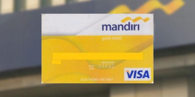 Maksimal Transfer Atm Mandiri 2021 Sesama Bank Lain Myjourney