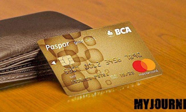Maksimal Transfer Atm Bca 2020 Sesama Bank Lain Myjourney