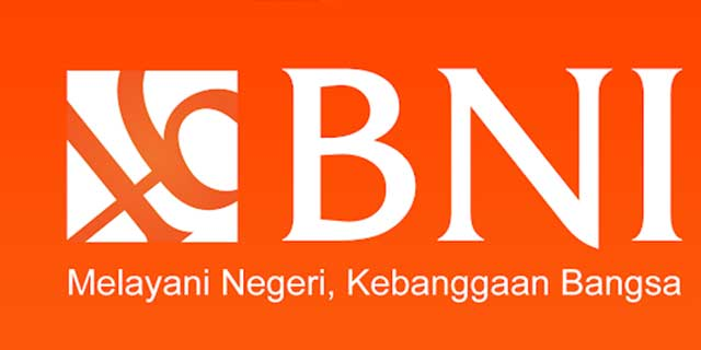 Cara Transfer SMS Banking BNI Sesama Bank Lain