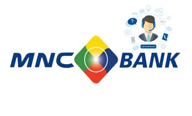 Call Center Mnc Bank 24 Jam Alamat Lengkap 2021 Myjourney