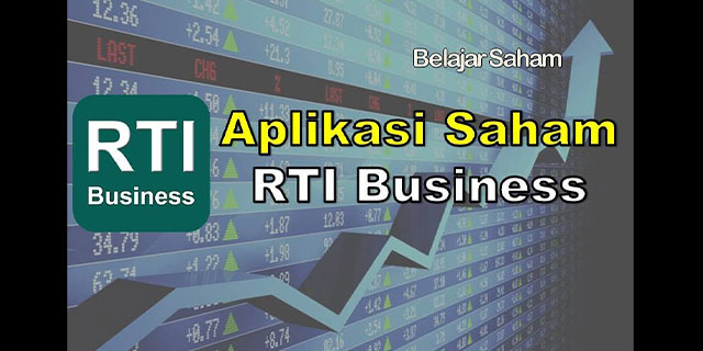 RTI Business
