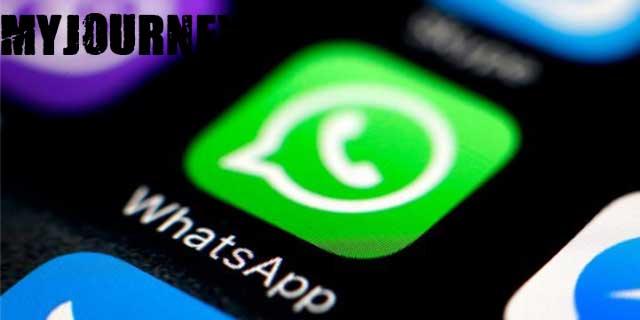 Daftar Listrik Gratis lewat Whatsapp