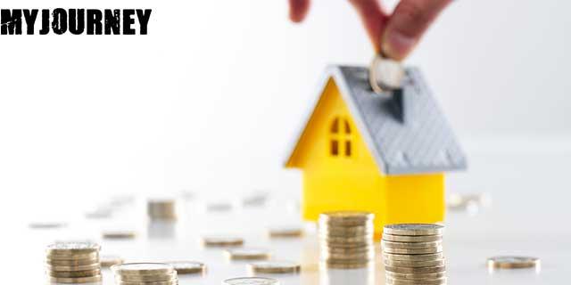 Apa Itu Pinjaman Hipotek