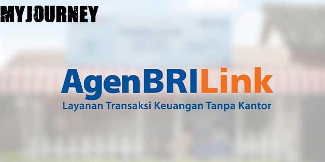 Cara Transfer Uang Lewat BRI Link