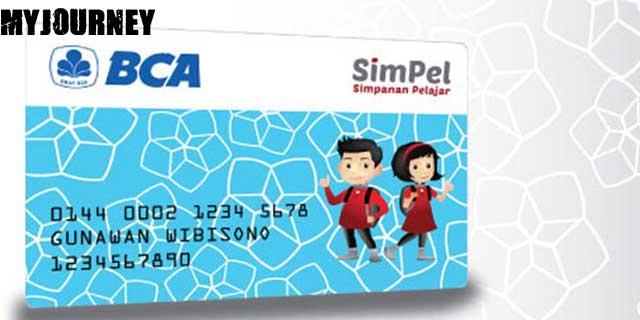 BCA SimPel