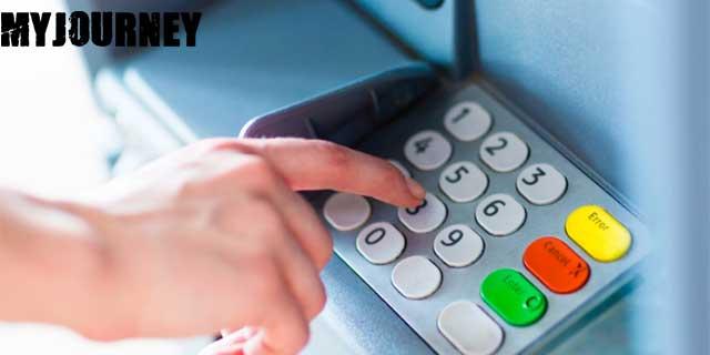 Biaya Transfer ATM BCA
