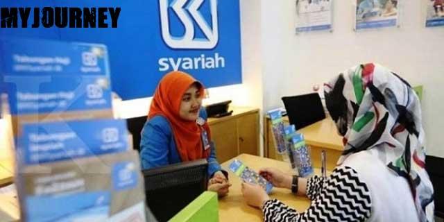 Cara Pengajuan KUR BRI Syariah