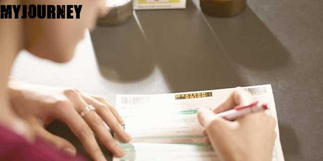 Cara Pengambilan Uang Western Union