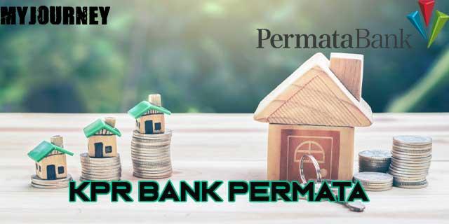 KPR Bank Permata