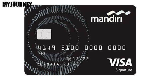 25 Cara Membuat Kartu Kredit Bca Agar Disetujui 2020 Myjourney