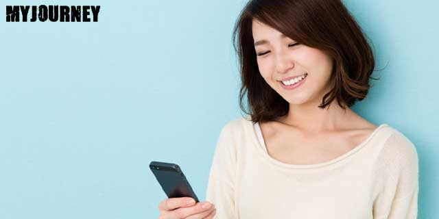 Manfaat dan Keuntungan SMS Banking BNI