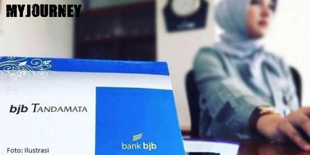 Syarat Buat ATM BJB
