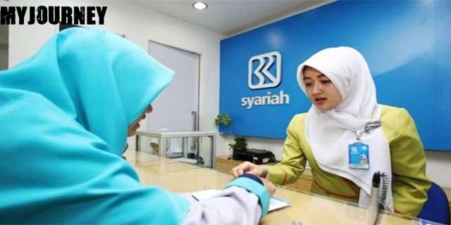 Syarat Membuka Tabungan Haji BRI Syariah