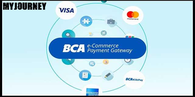 Cara Daftar Payment Link BCA