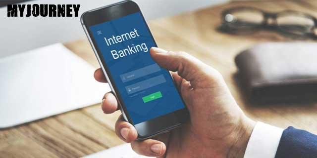 Cek Saldo BRI Lewat Internet Banking BRI