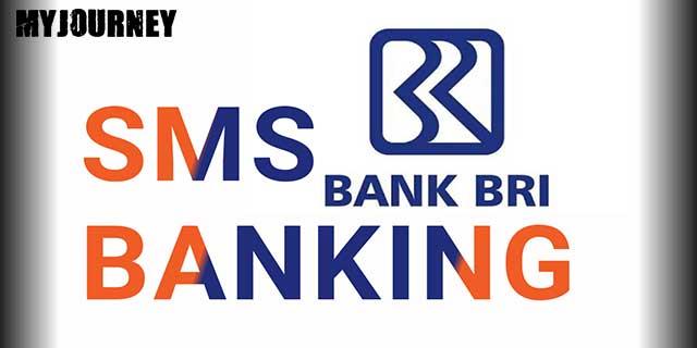 Cek Saldo BRI Lewat SMS Banking BRI