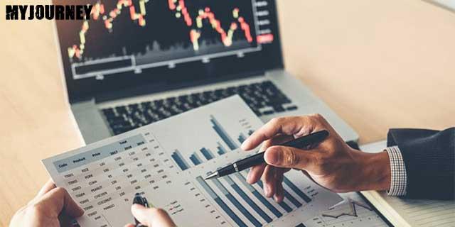 Keuntungan Investasi SBN