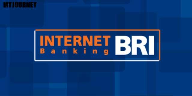 Cara Transfer BRI ke Mandiri Lewat Internet Banking