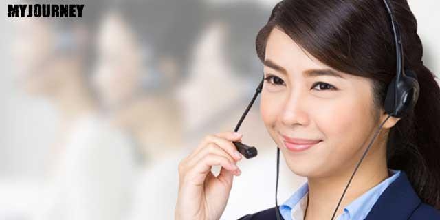 26 Cara Cek Saldo Prudential 2021 Hp Pruaccess Cs Prudential