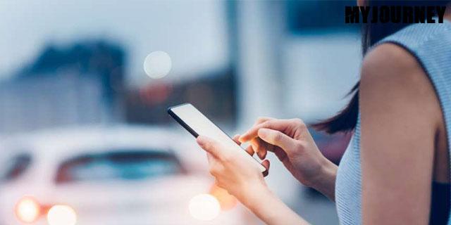 Biaya Menonaktifkan SMS Banking Mandiri