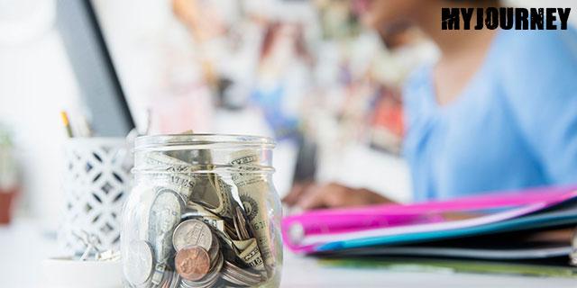 Manfaat Reksadana Pasar Uang