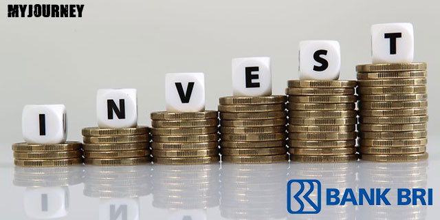 Prosedur Investasi Saham di Bank BRI