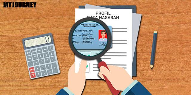 Syarat Pengajuan Ubah Tagihan Kartu Kredit Menjadi Cicilan