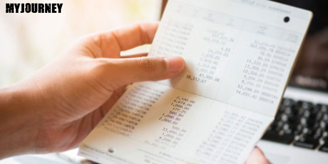 Syarat dan Cara Membuat Tabungan Rencana BCA